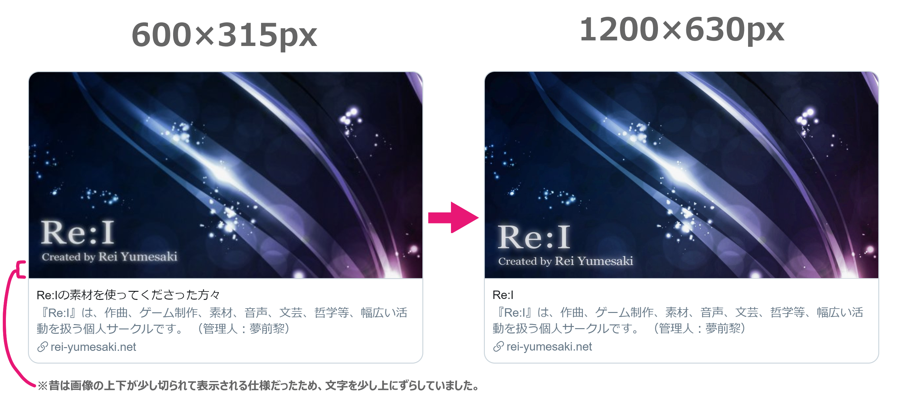 20191031-Twitter.png
